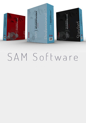 mod_software_sidebar-fr Optimisation - SAM - The Ultimate Mechanism Designer - Artas Engineering